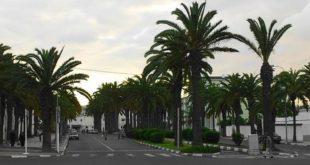 Casablanca Aïn Chok : Un nouveau centre culturel voit le jour