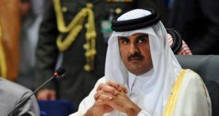 Qatar : Le bras de fer du Golfe