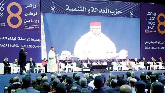 PJD/Maroc : Benkirane s'en va, El Othmani s'en vient… Quid du parti ?