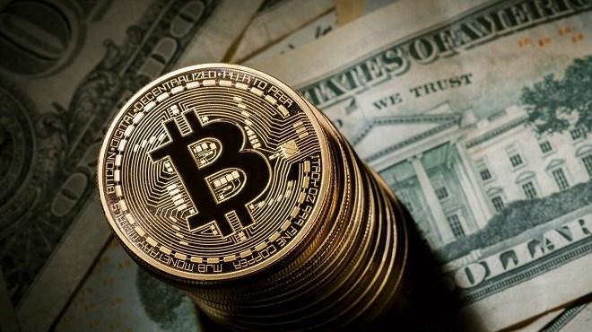 Cryptomonnaie : Les Bitcoins envahissent le marché boursier