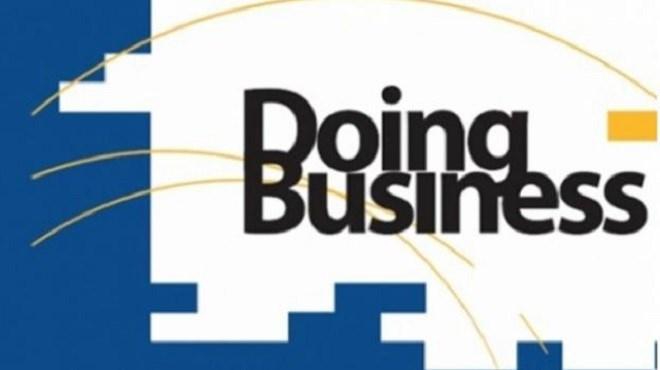 Doing business : Le Maroc N°1 régional