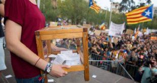 Catalogne : Amère victoire