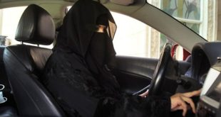 Arabie saoudite : Un permis de conduire encore limité pour les femmes