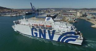 Maroc : L'Italien GNV affiche ses ambitions
