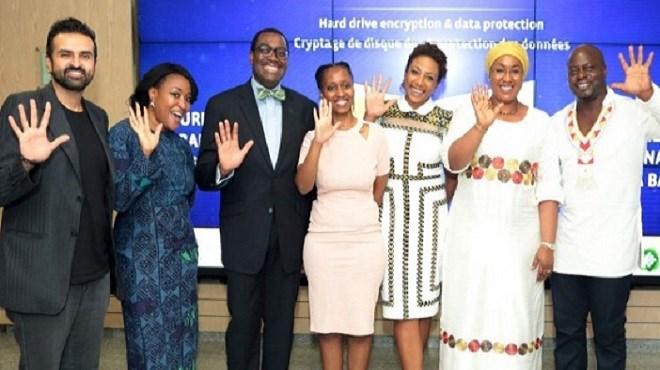 L'emploi des jeunes en Afrique : Grosses ambitions de la BAD !
