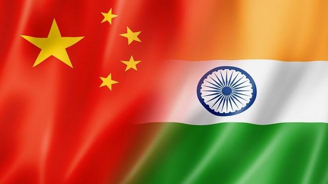 Inde-Chine : La bataille des inégalités