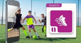 Inwi : «Coach'in» est de retour