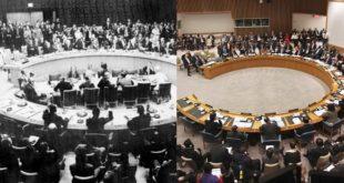 Résolutions du Conseil de sécurité : Comment Israël a défié la communauté internationale