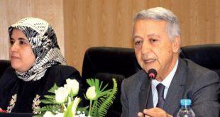 Maroc/4ème Semaine de l'Artisanat : Nouvelle loi et activités dans les 12 régions !