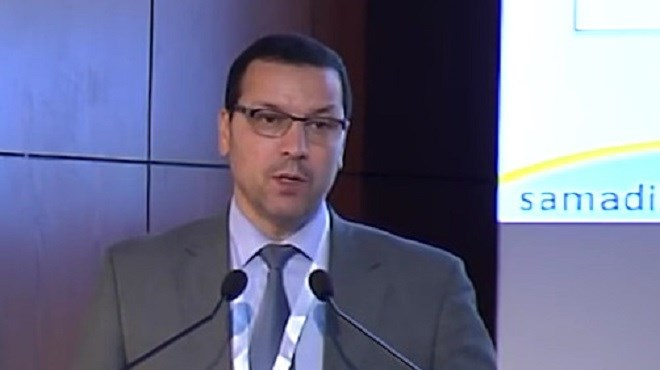 Maroc/Télescope sous-marin : Le financement enfin débloqué!