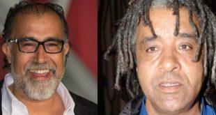 Film transsaharien : Hommage à Khouyi et Oulad Sayed