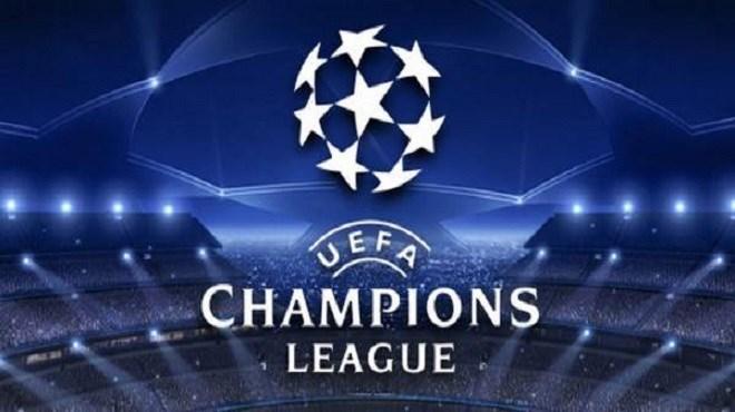 Ligue des Champions : Les grands chocs des 8èmes de finale