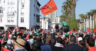 Trump, Israël et Jérusalem : Quelle riposte devant le fait accompli?