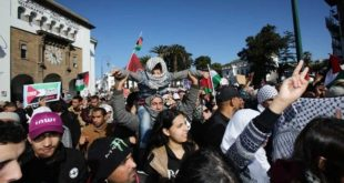 Statut de Jérusalem : Les Marocains refusent le fait accompli
