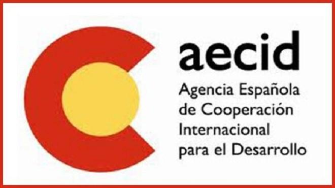 Maroc-Espagne : Le partenariat public-privé en appui à la RSE