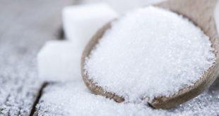 Maroc/Prix du sucre : Une décompensation dès 2018 ?