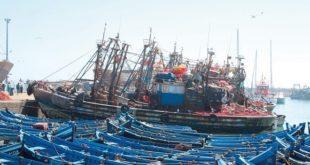 Accord de pêche Maroc-UE : L'autre gifle de Bruxelles
