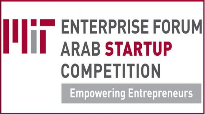 Inwi accompagne encore le MIT Forum Arab Start Up 2018