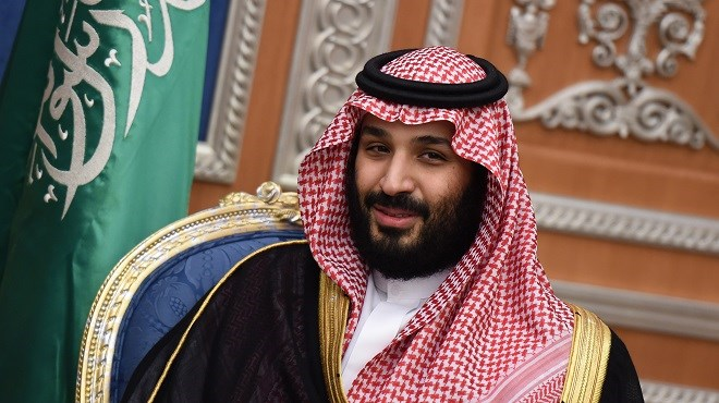 Spécial Arabie saoudite : Faut-il croire en un grand tournant?