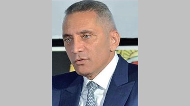 Véhicules électriques : «BYD Auto Industry» mise sur le Maroc