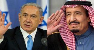 Israël-Arabie saoudite : La diagonale des convergences