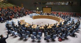 Jérusalem : L'ONU désavoue Trump