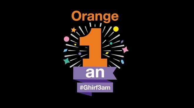 Télécoms : Orange Maroc souffle sa première bougie
