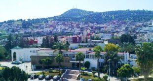 Maroc/Caravane des sciences : La 2ème édition est lancée !