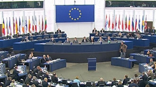 Parlement européen : Encore une gifle pour les adversaires du Maroc !