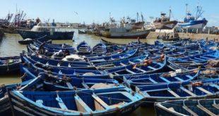 Assurances : La pêche artisanale couverte par Atlanta, MCMA et Sanad