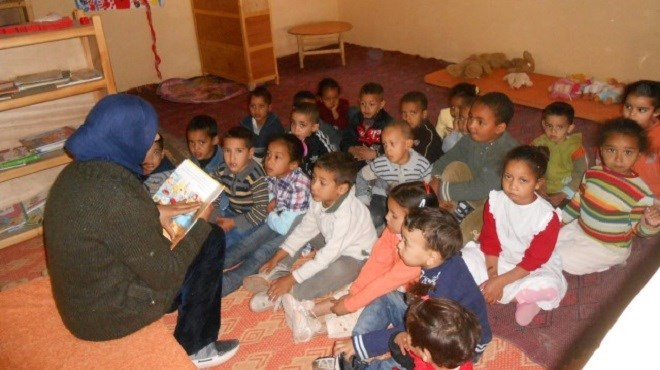 Maroc/Enseignement préscolaire : La solution «FMPS-label»
