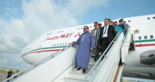 Sommet UE-Afrique : Le Maroc est arrivé avec du concret