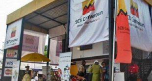 Cameroun : Attijariwafa Bank et l'AFD pour les PME