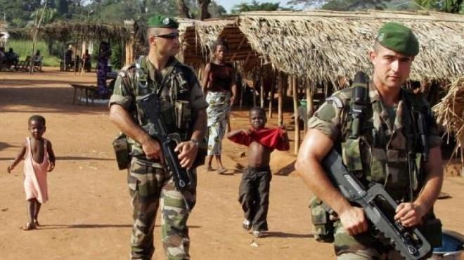 Sahel : La guerre n'est pas finie