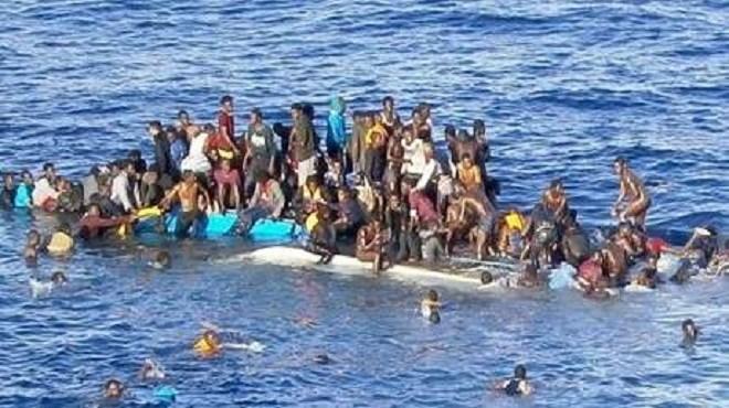 Sommet Union Européenne-Afrique : La migration au cœur des préoccupations