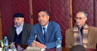 Maroc/Reprise du dialogue social : Les syndicats se montrent réservés