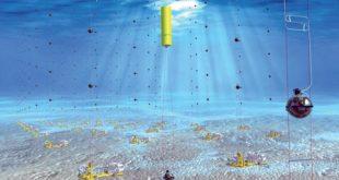 Maroc : Après le satellite, un télescope sous-marin, mais… Retard !