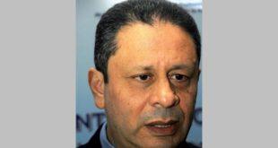 Youssef Belqasmi, Secrétaire général du ministère de l'Education nationale