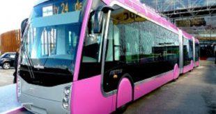 Harcèlement sexuel : Des bus roses pour les femmes marocaines