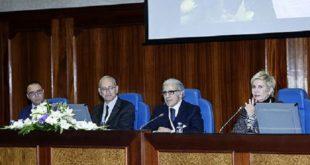 Finance africaine : Un symposium pour la stabilité financière