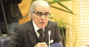 Maroc : Bank Al Maghrib bientôt membre de l'UBCA