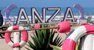 3ème édition de l'Anza Open de surf et bodyboard