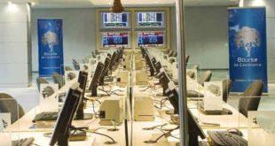 Bourse de Casablanca : Les champions de la croissance