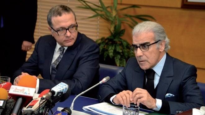 Maroc/Flexibilité du dirham : Petite ou grande dépréciation ?