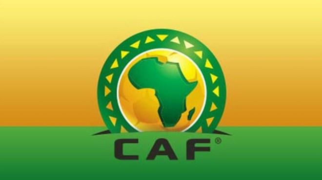 """CAF : Lancement officiel du diplôme de l'entraîneur """"CAF Pro"""""""