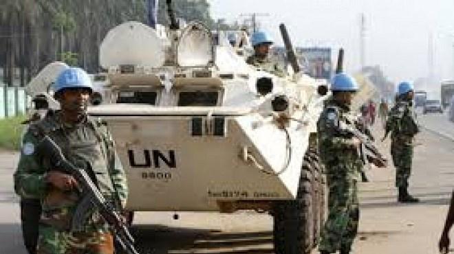 ONU/Maintien de la paix : Le Maroc 14ème pourvoyeur de Casques bleus