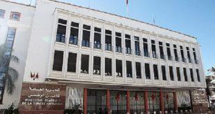 Rabat : Arrestation d'un Américain pour agression physique à l'aide d'une arme blanche