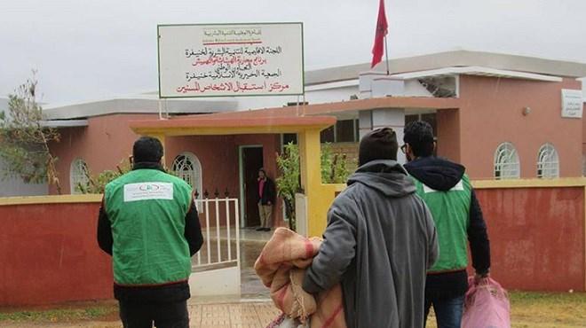 Maroc : L'Entraide Nationale éclaboussée par une affaire de détournement