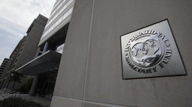 FMI/FMA : Croissance, emploi et inclusion débattus à Marrakech