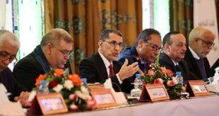 Relation gouvernants-gouvernés : Ce que promet Saâd-Eddine El Othmani